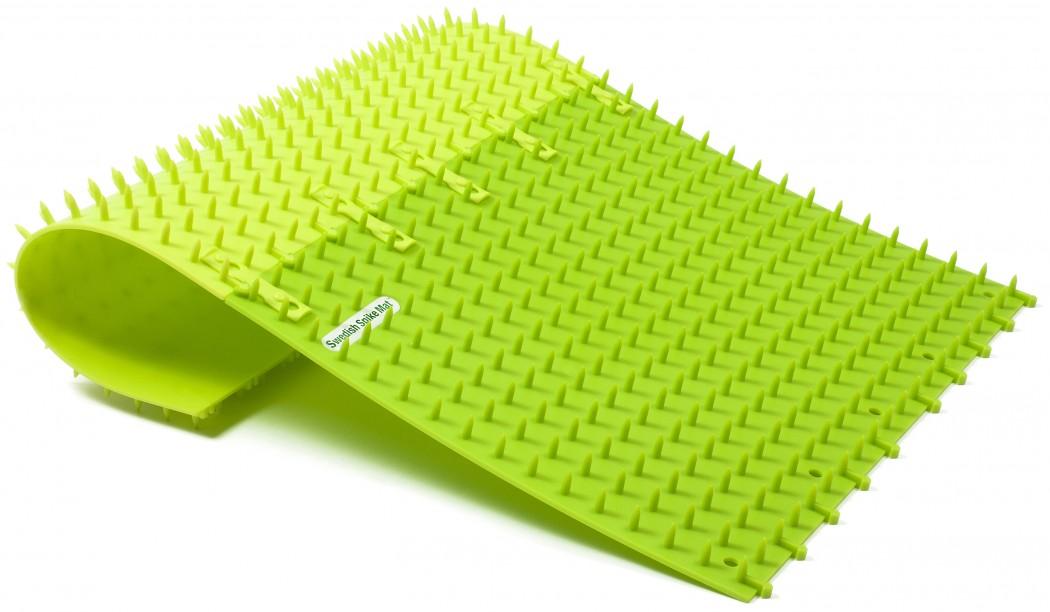 Combi grön